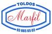 Toldos Marfil, s.l.