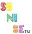 sonise