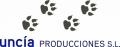 UNC�A PRODUCCIONES S.L
