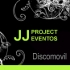 Discomovil JJ Project Valencia