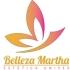 SALON DE BELLEZA MARTHA