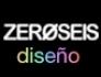 ZEROSEIS