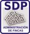 SDP - SERGIO ALEJANDRO DELGADO PADRON, Administrador de Comunidades y Agente de Seguros (Santa Cruz de Tenerife - La Laguna)
