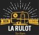 LA RULOT INFRAESTRUCTURES SL