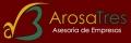 AROSA TRES, S.L. (ASESORES DE EMPRESAS)