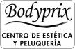BODYPRIX