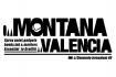 Montana Valencia