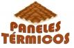 Paneles T�rmicos y Ac�sticos Valencia SL