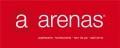 pastisseria arenas