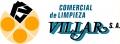 Limpiezas Villar | Bilbao | Vizcaya