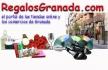 Regalos Granada