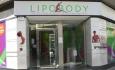 Lipobody: Centro Especialista en Terapia Antitabaco L�ser para dejar de fumar en Valencia