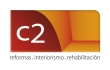 c2 reformas e interiorismo