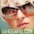 Gafas de sol y graduadas online Gafasgafas.com
