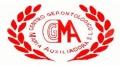 CENTRO GERONTOL�GICO M� AUXILIADORA