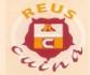 REUS CUINA