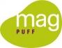 Mag Puff