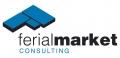 Ferial Market Consulting, su especialista en ferias; su asesor en comercio exterior
