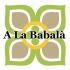 A La Babal�
