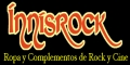 Innisrock