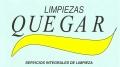 limpieza QUEGAR