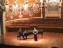 Rosa Maria Ribas, soprano lírica.  Cantante para bodas y ceremonias