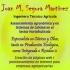 Joan M. Segura Mart�nez - Asesor T�cnico Empresas Hortofrut�colas