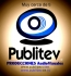 PUBLITEV PRODUCCIONES  (FOTOGRAFÍA Y VIDEO)