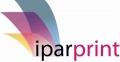 Iparprint. Servicios Gr�ficos, de Impresi�n y R�tulos