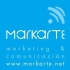 Markarte