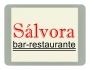 S�lvora Bar-Restaurante