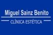Cl�nica Medicina est�tica Miguel Sainz Benito