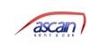Ascain
