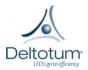 Deltotum, S.L.