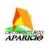 Decopinturas Aparicio S.C.