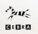 CEBRA EXPRESS S.L.