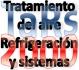 TaRs2000 Soluciones Clim�ticas