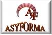 ASYFORMA Asesoramiento y Formaci�n en Seguridad de la Informaci�n