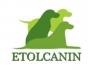 Servicio Mascotas ETOLCANIN