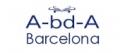 A-bd-A - www.a-bd-a.com
