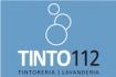 Tintorer�a TINTO 112