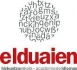 Academia de Idiomas Elduaien