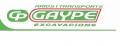 �RIDS, TRANSPORTS I EXCAVACIONS GAYPE, S.L.