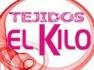 Tejidos El Kilo