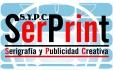 Serprint Serigrafía. Impresión publicitaria. Personalizacion de cualquier objeto a todo color