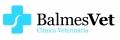 Balmesvet Clinica Veterinaria