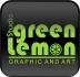 Green Lemon Studio