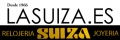LaSuiza