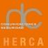 HERCA COMUNICACIONES