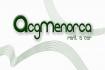 AcG Menorca Rent a Car